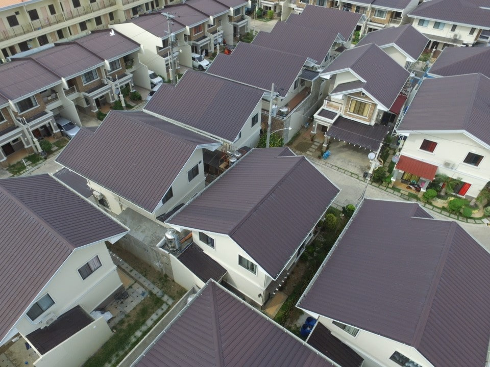 The Best Roofing Practices for Philippine Climate