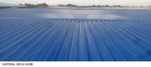 Metal Roofing Profile: A Quick Guide for Roofing Contractors in the Philippines