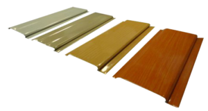 Exterior Siding Than Can Reflect the Personality of Your Home