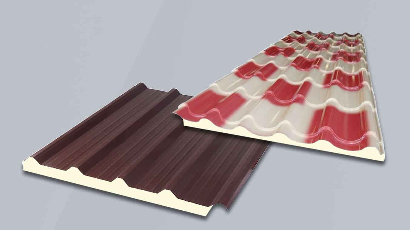 Standard PU Panels: What Are They and Their Uses