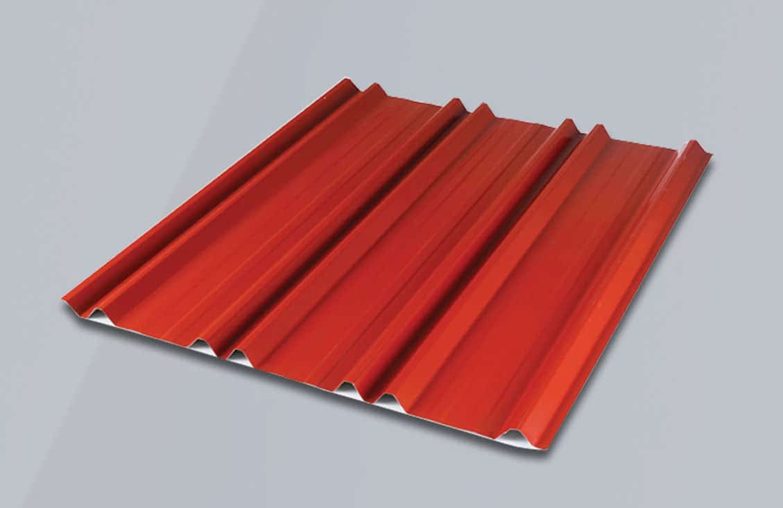 Complete Protection: Metal Roofing as a Formidable Protection Against Extreme Weather Conditions