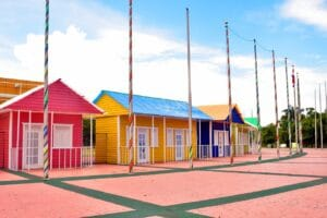 Best Roof Color Buying Guide in the Philippines