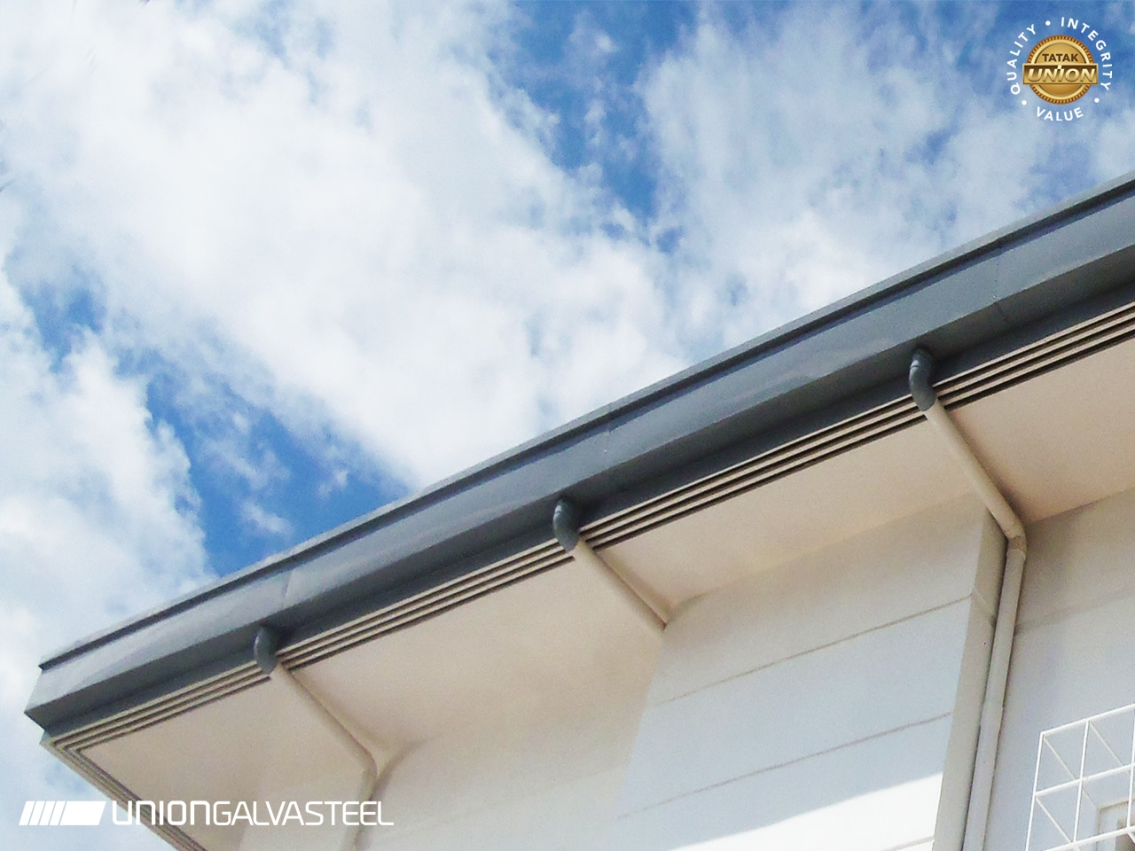 How to Choose the Best Gutter for Your Home