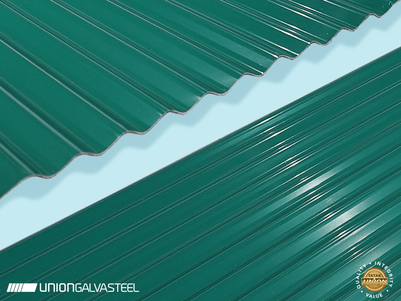 Corrugated Roof Buying Guide